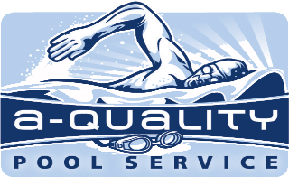 A-Quality Pool Service
