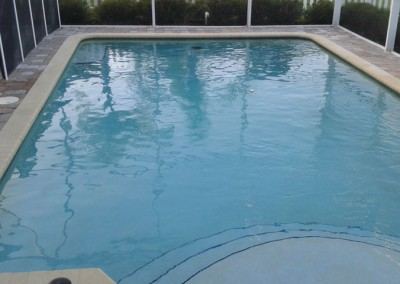 Residential Pool 6